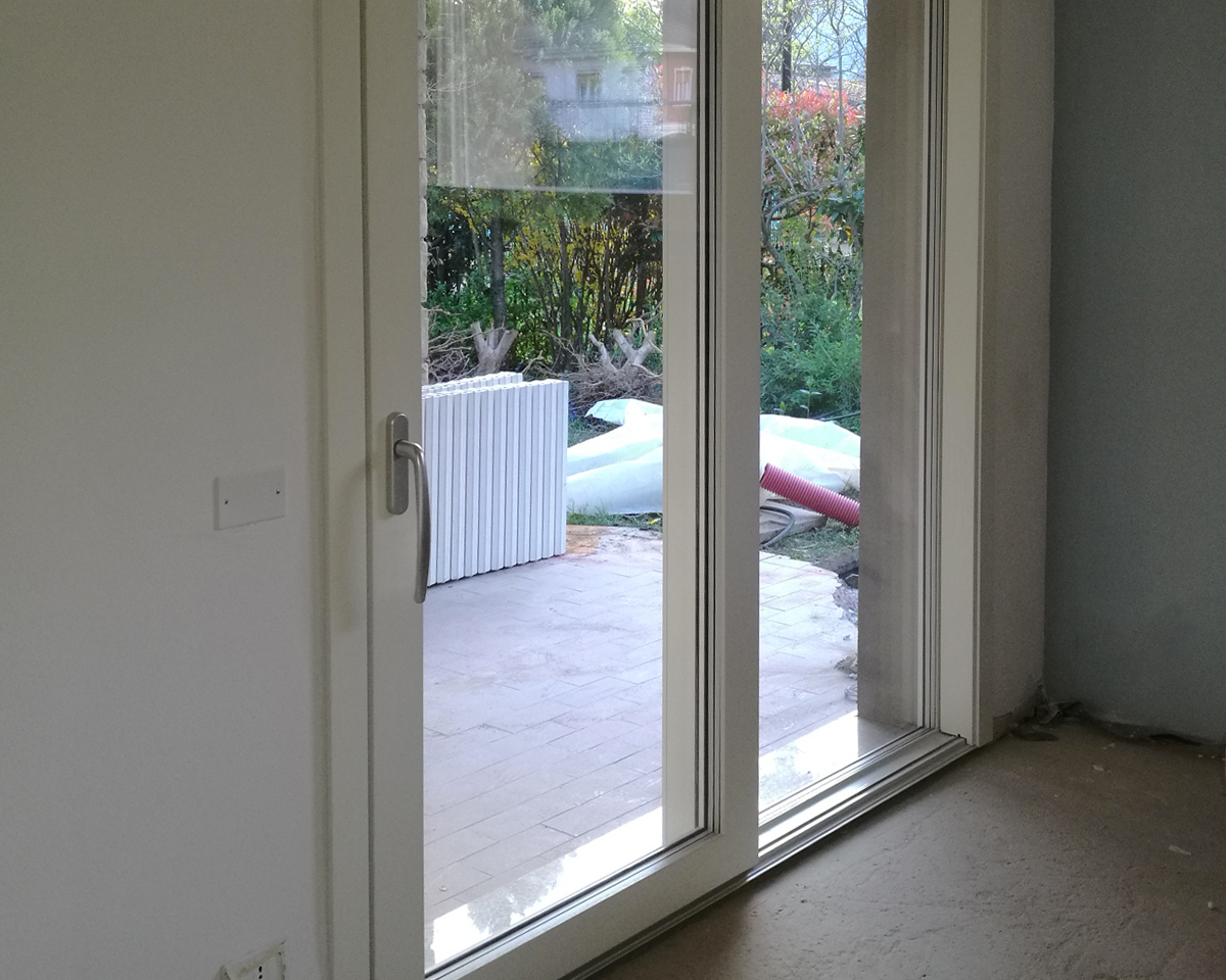 finestre legno-alluminio 1