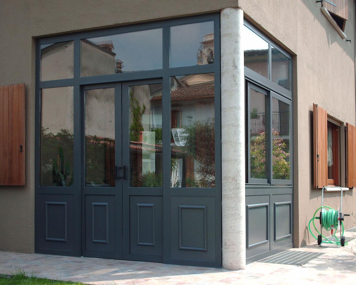 serramenti_legnoalluminio_img01