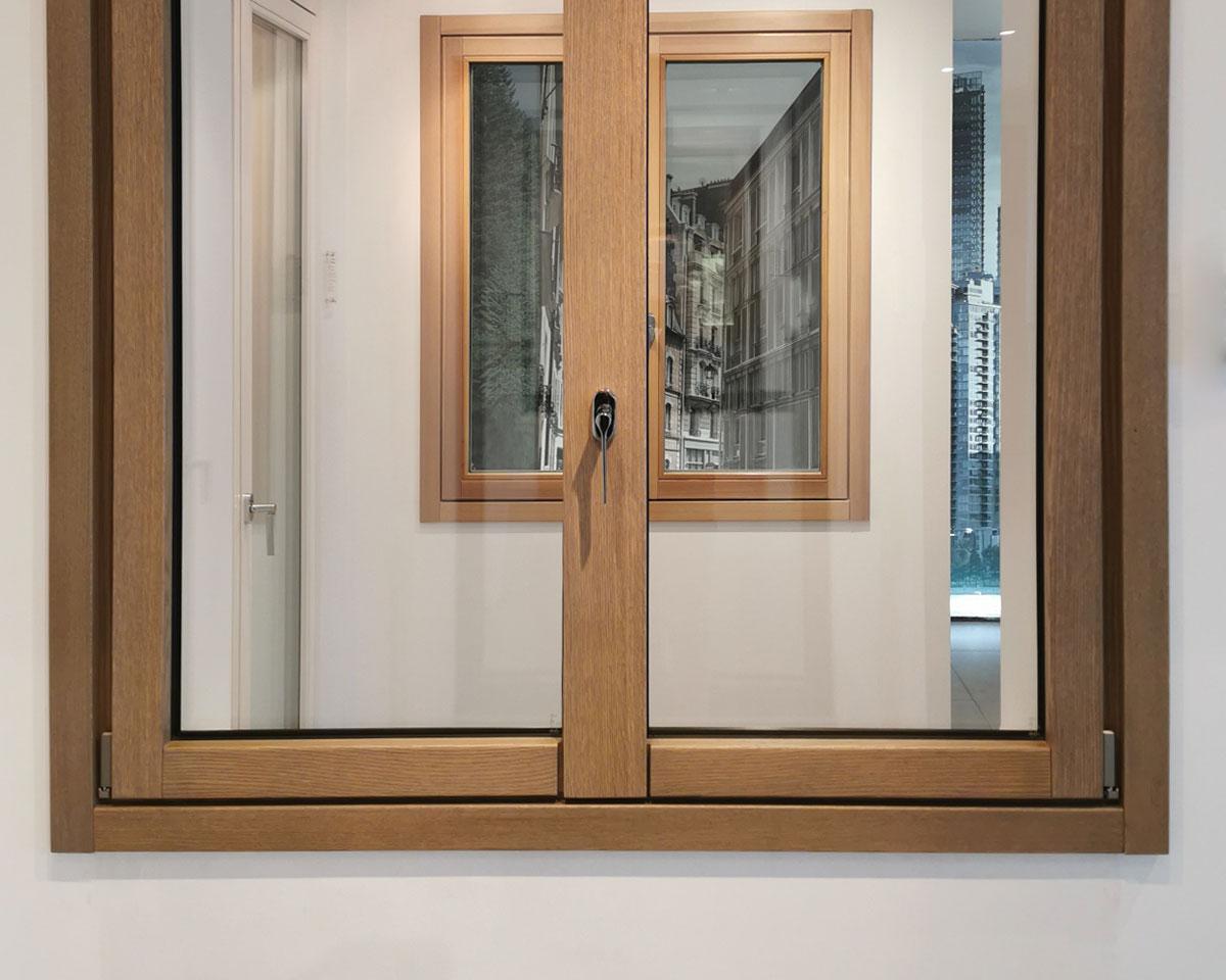 serramenti_legnoalluminio_img02