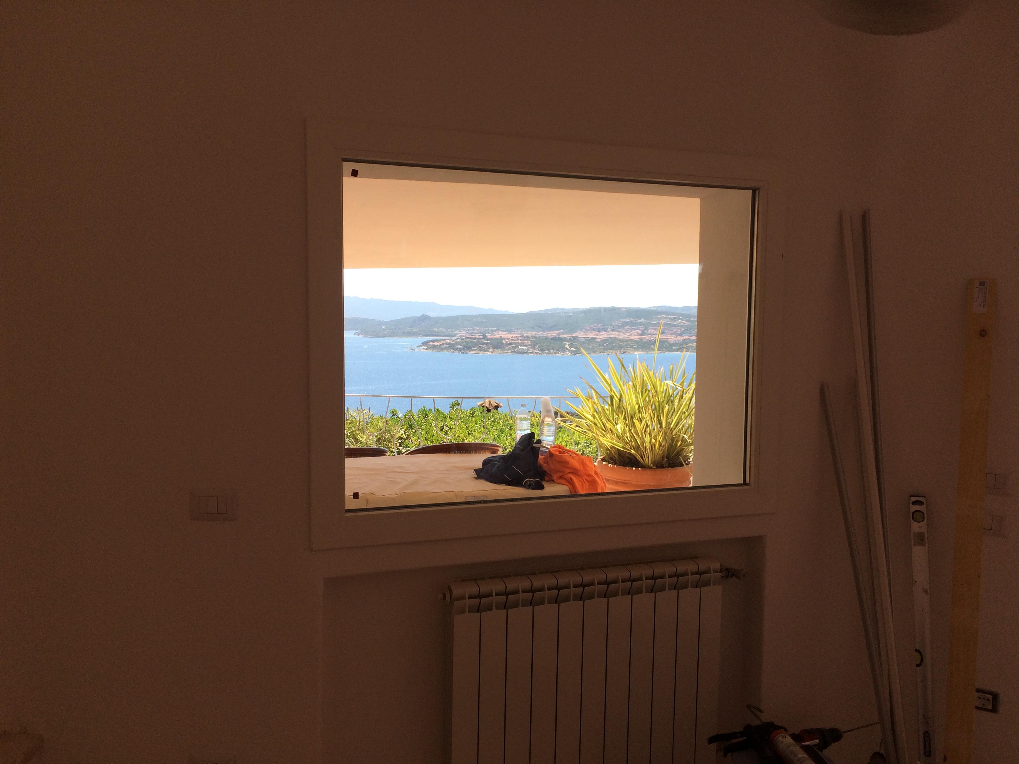 finestre pvc 2