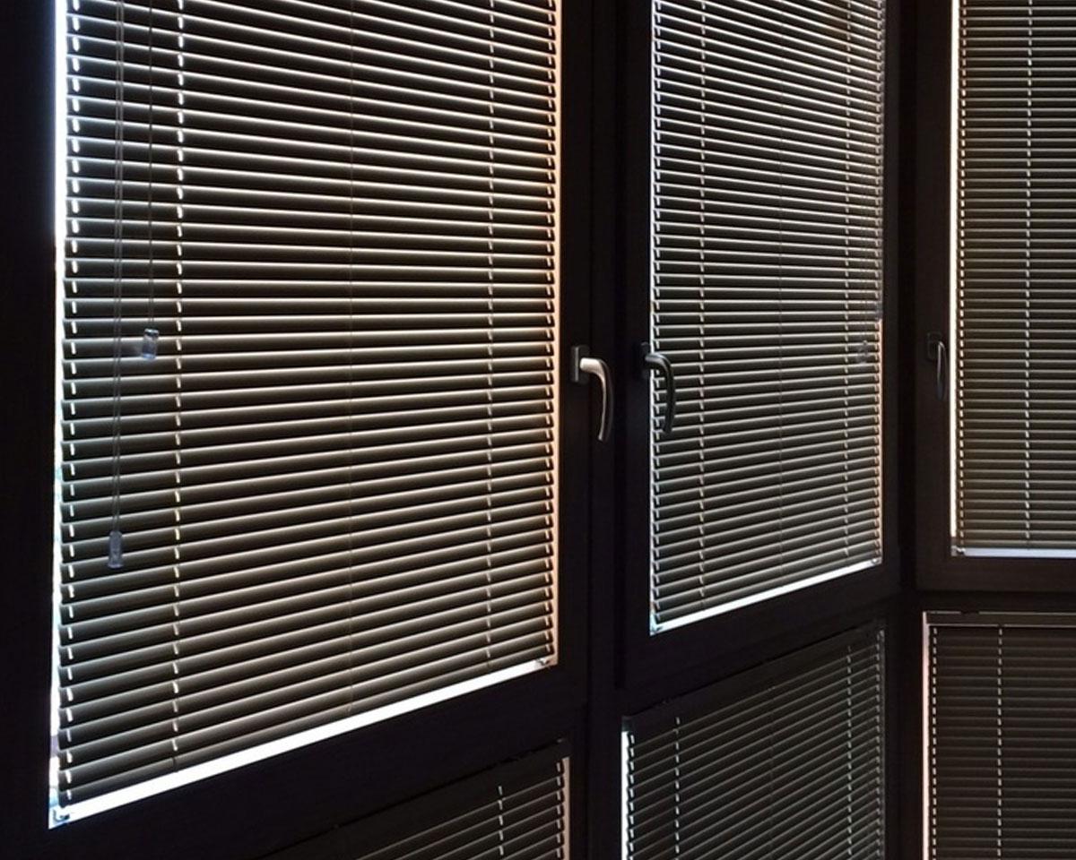 serramenti-zanzarieretapparelle-02